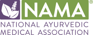 NAMA_Logo_RGB