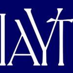 iayt_logo_lowres__000066_cur